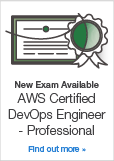 DevOps Certification Exam