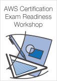AWS Certification Exam Readiness Workshop